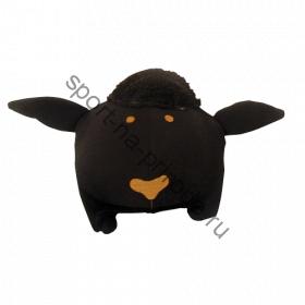 Black Sheep нашлемник