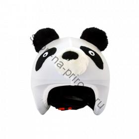 Panda Bear нашлемник