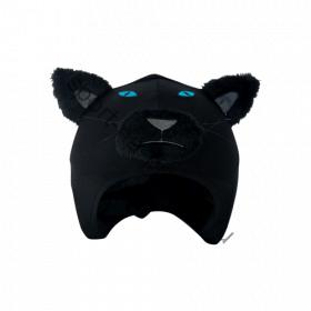 Black Panther нашлемник