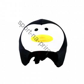 Penguin нашлемник