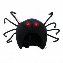 Spider нашлемник