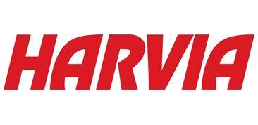 Запчасти для каменок и парогенераторов Harvia