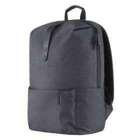 Рюкзак Mi College Casual Shoulder Bag Black