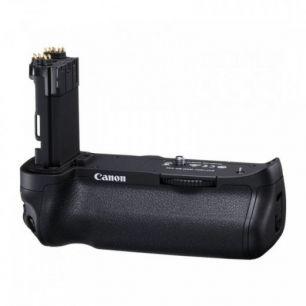 CANON Батарейный блок BG-E20