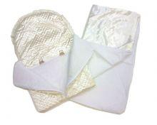 Отдельно конверт и одеяло | Мамин Малыш