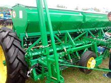 Сеялка Harvest – 5400