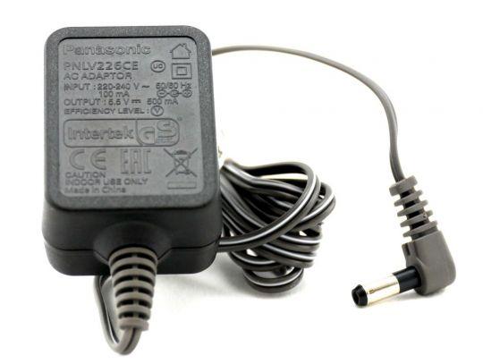 Сетевой адаптер Panasonic PNLV226CE