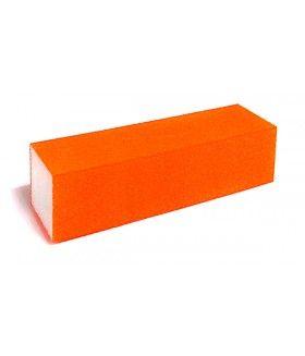 Баф (различные цвета) оранжевый