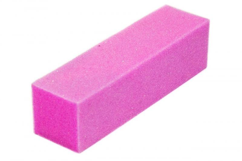 Баф (различные цвета) розовый