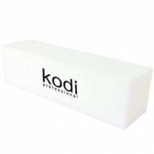 Баф Kodi