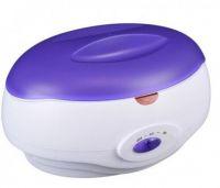 Парафиновая ванночка (парафинотопка) Konsung Beauty WN608-1