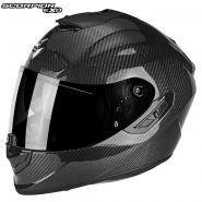 Шлем Scorpion Exo-1400 Air Carbon