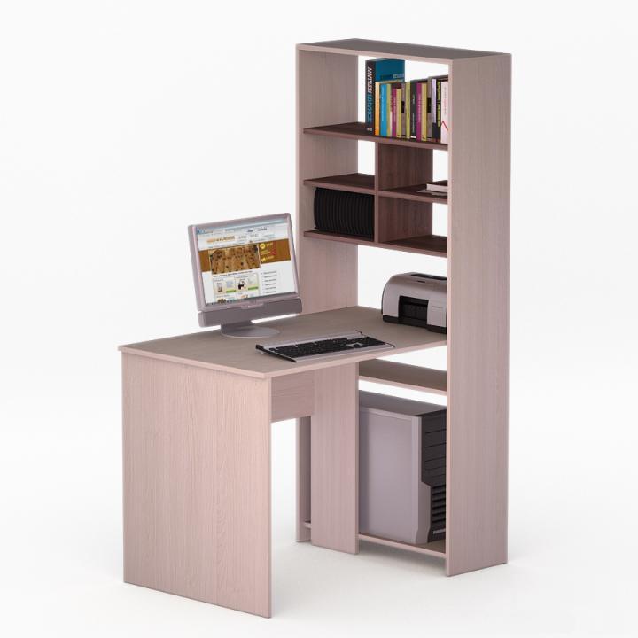 Компьютерный стол Роберт-44