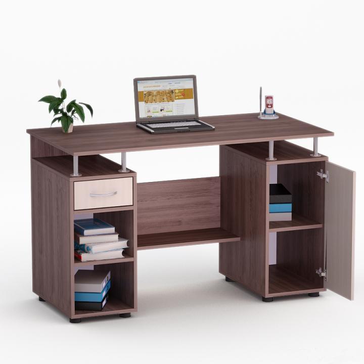 Компьютерный стол Роберт-40