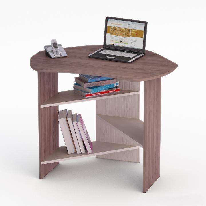 Компьютерный стол Роберт-34