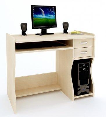 Компьютерный стол Арон-4