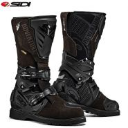 Ботинки Sidi Adventure 2 Gore-Tex, Коричневые