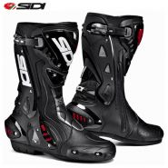 Ботинки Sidi ST, Чёрные