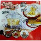 Шеф-повар Basket TV-010 сетка для готовки продуктов