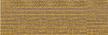 Бумага шлифовальная на сетчатой основе OSP-1 полоска 70х198 мм. 50 шт MIRKA OS15005001A