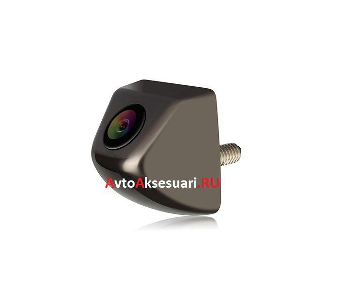 Универсальная камера переднегозаднего вида K022