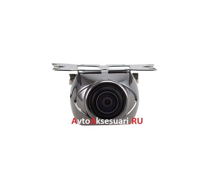 Камера переднего/заднего вида универсальная ZX23