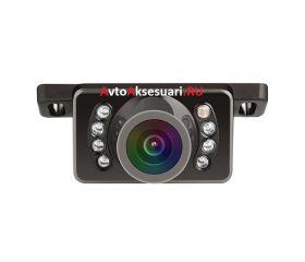 Камера заднего вида универсальная - K033