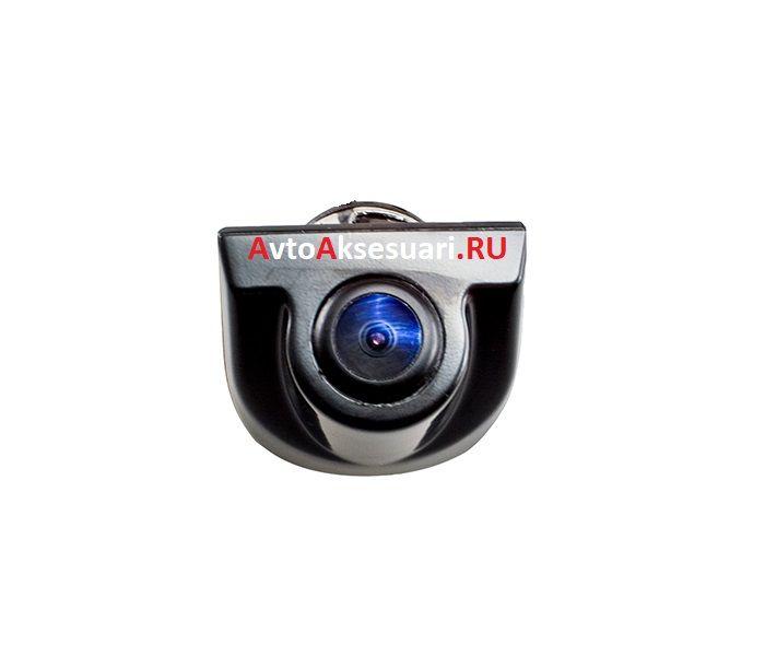 Камера переднего/заднего вида универсальная TY-819
