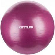 Гимнастический мяч диаметр 75см Kettler 7350-134