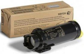 Тонер-картридж Xerox 106R03694