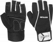 Перчатки для фитнеса мужские Kettler Basic XL 7372-120