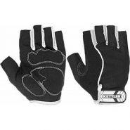 Перчатки для фитнеса мужские Kettler Basic М 7372-160