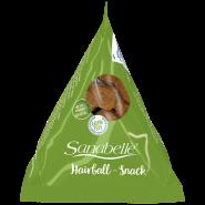 Bosch Sanabelle Snack Лакомство для кошек HAIRBALL (20 г)