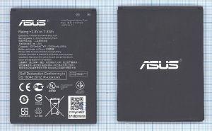 Аккумулятор Asus ZC500TG ZenFone Go (C11P1506) Оригинал