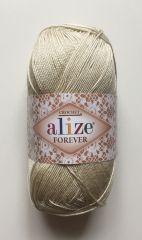 Forever (Alize) 383-каменный
