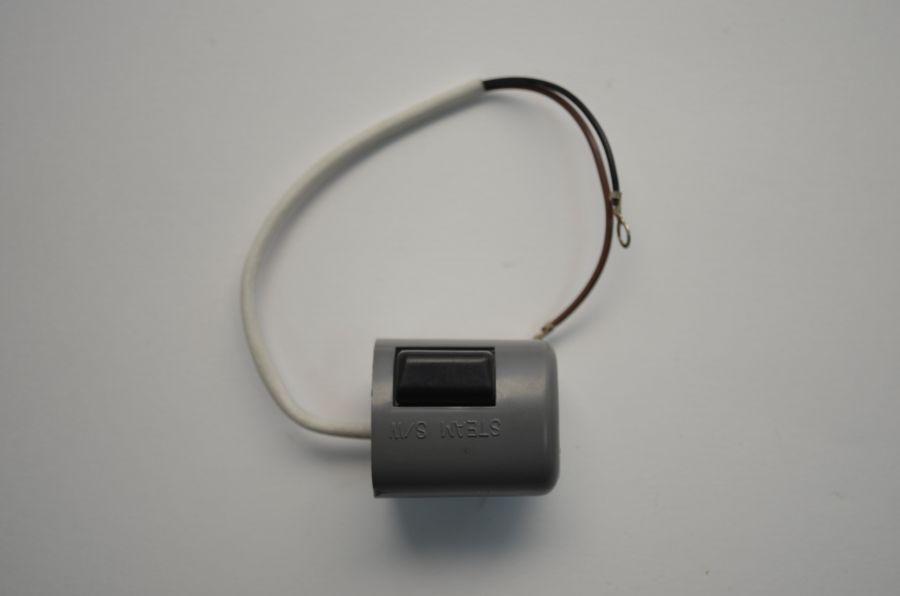 Кнопка пара для утюга Houssi ES-300L