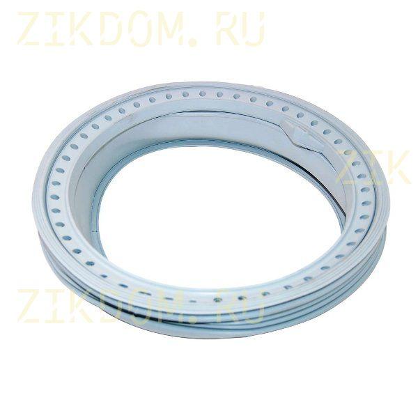 Манжета люка стиральной машины Electrolux 3790201408