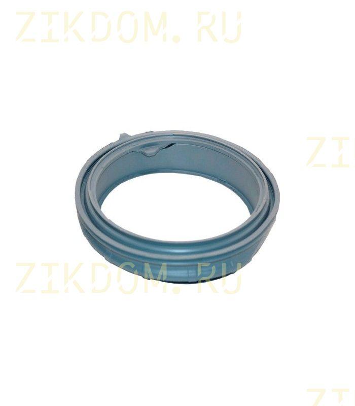 Манжета люка стиральной машины Samsung DC64-01602A