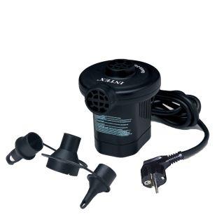 Насос электрический Intex (66620) 220В