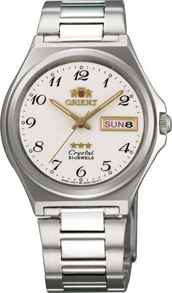 Orient AB02004W