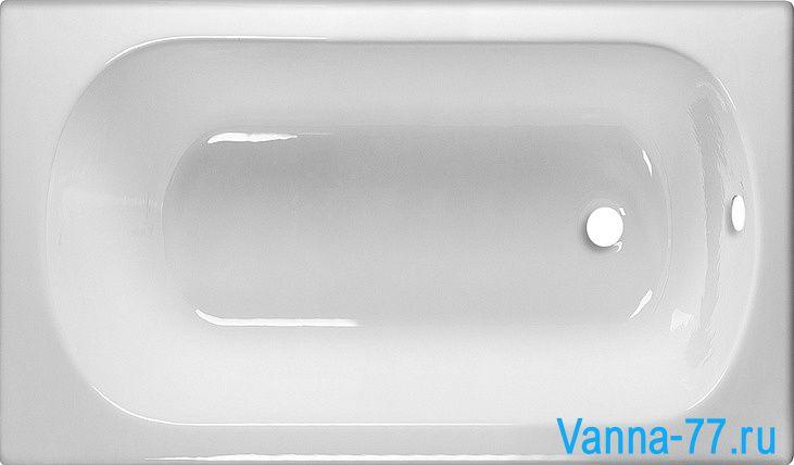 Ванна Byon B13 120x70x39