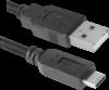 Распродажа!!! USB кабель USB09-03PRO USB2.0 AM-C Type, 1.0 м