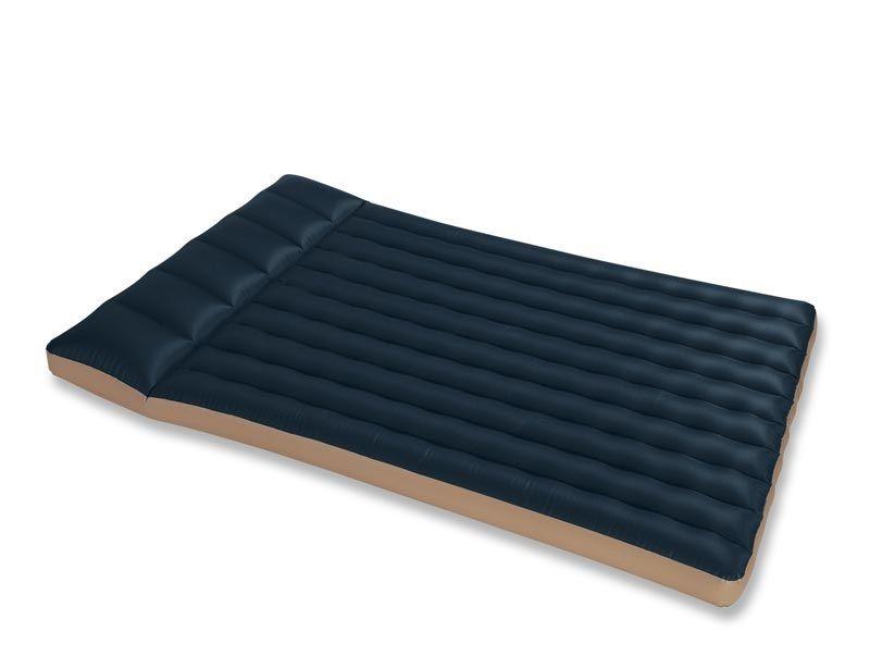 Надувной матрас Intex (68799) Camping Mats