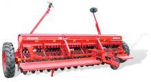 Зерновая сеялка СЗУ - 5.4