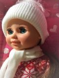 Кукла Анна Весна 21