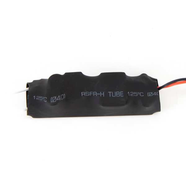 Драйвер для светодиодов 50W 500mA бескорпусный