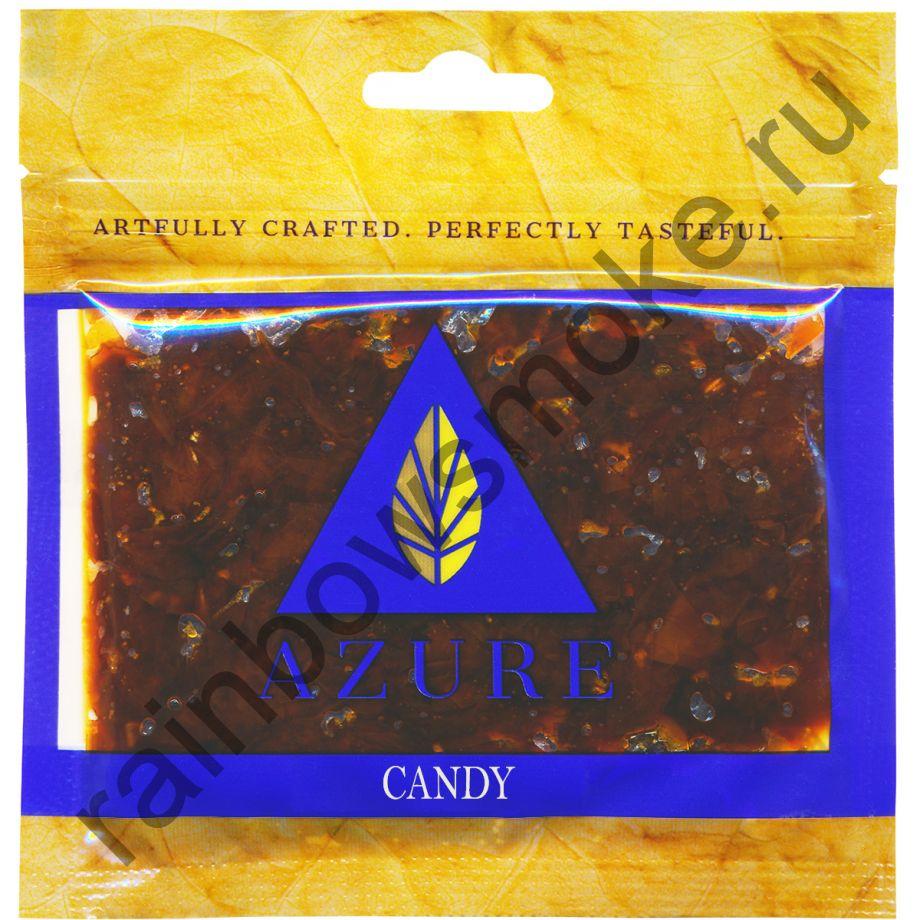 Azure Gold 50 гр - Candy (Леденцы)