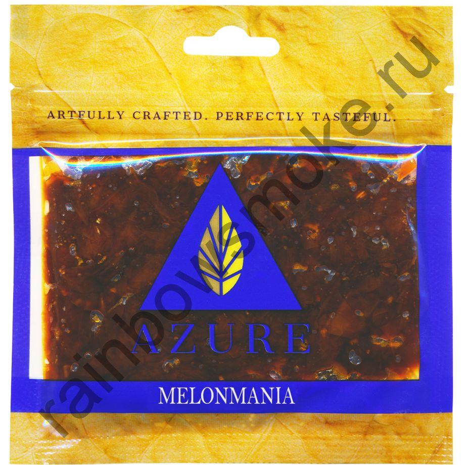 Azure Gold 50 гр - Melonmania (Дынемания)