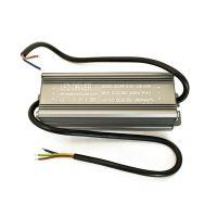 Драйвер для светодиодов 100W 2800mA