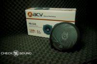 ACV PB-522